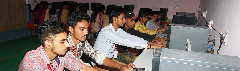 Computer Centres